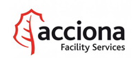 acciona-facility-services